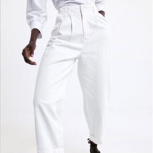 Zara Premium Magnum Pant